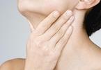 'Thần dược' chữa ung thư vòm họng
