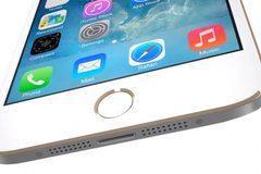 Mọi người sẽ sớm quên iPhone từng có jack tai nghe