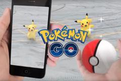 Pokemon Go bất ngờ gỡ bỏ lệnh cấm người chơi gian lận
