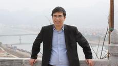 Luật sư Việt ngỡ ngàng với lá thư xin lỗi kiểu Tây