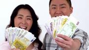 6 cách để tiền bạc không hủy hoại hôn nhân của bạn