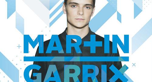 VinaPhone tặng 1000 vé dự 'Martin Garrix by VinaPhone'