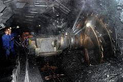 Vài trăm năm nữa Việt Nam vẫn chưa hết than để đào?