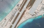 Biển Đông: Quyết liệt quân sự hóa, TQ gây đe dọa trầm trọng