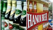 Con 'bò sữa', thùng 'bia hơi' tỷ USD: Bao giờ có tiền tươi?