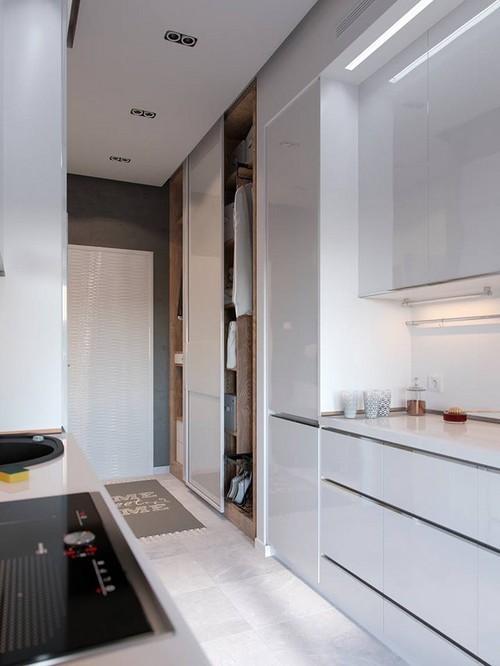 20160831144820 can ho11 Ngắm nhìn bên trong căn hộ hơn 30m2 với thiết kế siêu thông minh