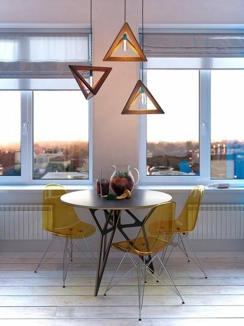 20160831144820 can ho5 Ngắm nhìn bên trong căn hộ hơn 30m2 với thiết kế siêu thông minh