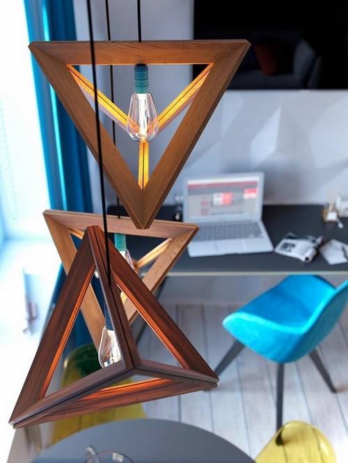 20160831144820 can ho6 Ngắm nhìn bên trong căn hộ hơn 30m2 với thiết kế siêu thông minh