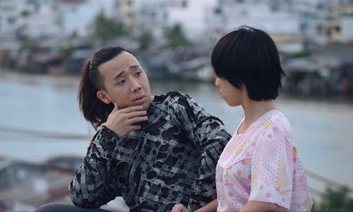 Phim bi của Hoài Linh, Trấn Thành liệu có được như kỳ vọng?