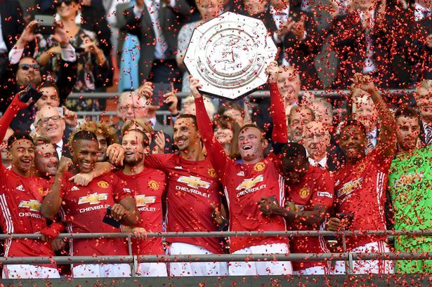 Wayne Rooney, ĐT Anh, MU, Mourinho