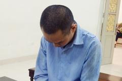 Hà Nội: Chồng lừa phụ nữ, vợ đòi lại xe SH