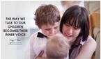 10 kỹ năng sống cha mẹ nào cũng phải dạy con