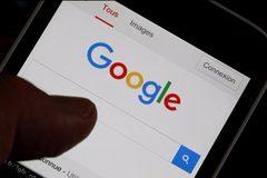 Lỗi đăng nhập Google có thể khiến người dùng mất mật khẩu