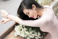Bất ngờ: Thí sinh top 10 Hoa Hậu Việt Nam 2016 từng là admin Đột Kích