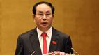 Bài viết của Chủ tịch nước nhân Cách mạng tháng 8 và Quốc khánh