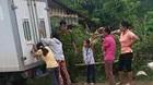Yên Bái: Rúng động bố xâm hại 2 con gái