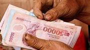 Hôm nay, tăng lương hưu, trợ cấp cho hàng loạt đối tượng