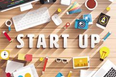 Chưa chắc nhiều người đã hiểu đúng startup là gì