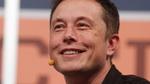 Phương pháp làm việc kì lạ của 3 thiên tài Bill Gates, Mark Zuckerberg và Elon Musk