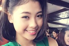 Đào Thị Hà: Trả lời ứng xử lạc đề khiến tôi không lọt top 3