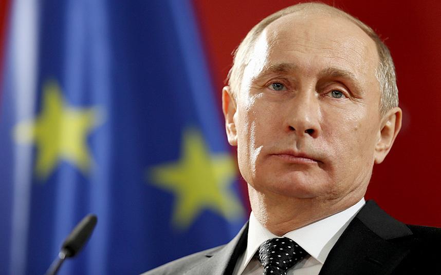 Putin đưa vũ khí hạt nhân áp sát Mỹ