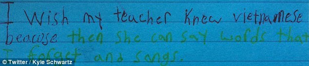 Cô giáo, câu trả lời, học sinh