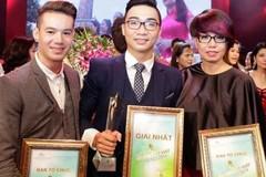 Thí sinh giọng hát hay Hà Nội 2016 được rèn luyện kỹ năng vào showbiz