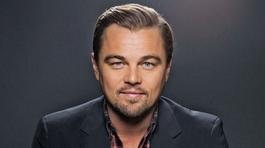 Leonardo DiCaprio bị nghi dính líu tới tham nhũng và rửa tiền