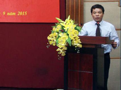 Phó tổng Vinaphone ra đi, Giám đốc VNPT nói về khởi nghiệp