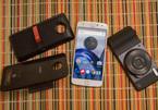 Top smartphone, smartwatch, laptop đỉnh nhất IFA 2016