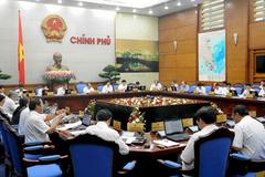 Thủ tướng đề nghị bỏ điều 292 Luật Hình sự 2015