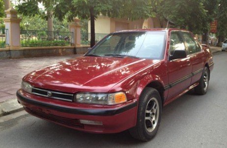 ô tô, ô tô dưới 100 triệu đồng, ô tô cũ, xe cũ, xế hộp, xe giá rẻ, an toàn, phụ tùng