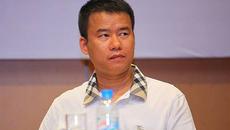 Trần Mạnh Hùng :  Điều Còn Mãi nên được chia sẻ Live stream trên Face book