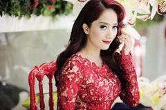 Khánh Thi gây ồn ào vì lên tiếng về Hoa hậu Việt Nam 2016