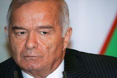 Tổng thống Uzbekistan ở tình trạng nguy kịch