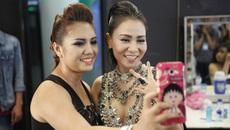 Chuyện chưa kể về ứng viên sáng giá nhất Vietnam Idol 2016