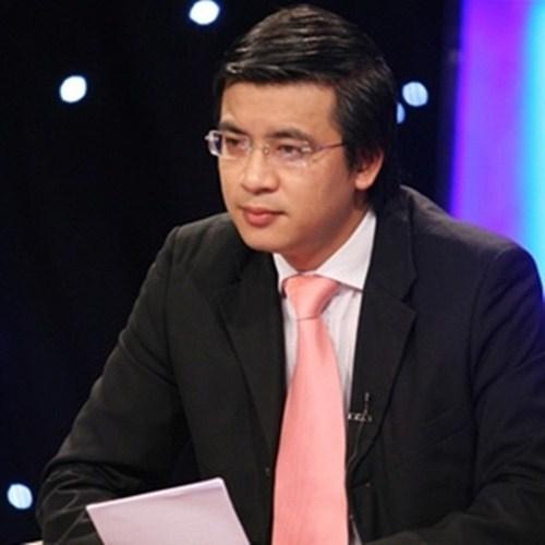 BTV Quang Minh tái xuất, NS Hán Văn Tình nguy kịch