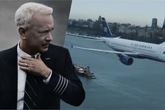 Tặng vé ra mắt phim mới của Tom Hanks
