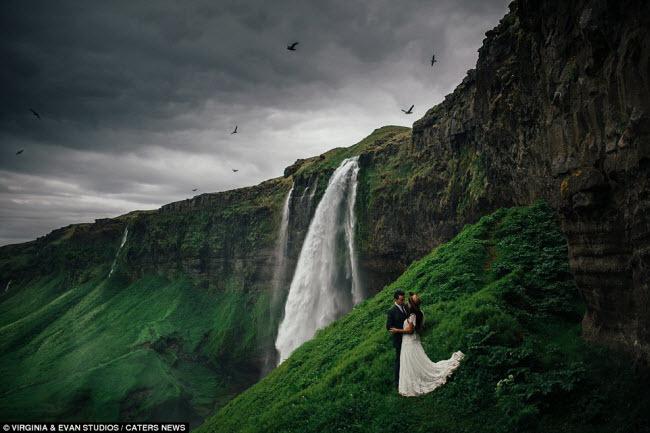 địa điểm, chụp ảnh cưới, đẹp nhất, <a taget='_blank' data-cke-saved-href='/tag/the-gioi' href='/tag/the-gioi'><i>thế giới</i></a>
