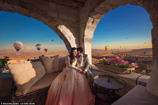 địa điểm, chụp ảnh cưới, đẹp nhất, thế giới