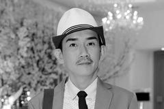 Tuấn Hưng, Minh Quân và chuyện chưa từng kể về Minh Thuận