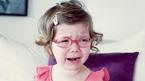 Xem Tây, ngẫm ta: Nước mắt Jennifer lên 5 khi bị ép nói dối