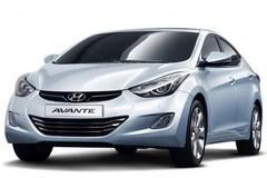 Top 5 ô tô cũ của Hyundai, giá rẻ nhất trên thị trường hiện nay