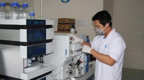 Phòng thí nghiệm ở VN: 'Nâng hạng' để hội nhập