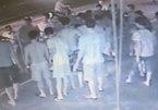 Nghệ An: Phía sau vụ truy sát kinh hoàng ở quán thịt chó