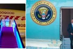 Obama nói gì khi bị Trung Quốc 'chơi khăm'?