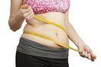 Những cách giảm cân không cần ăn kiêng ai cũng mê tít