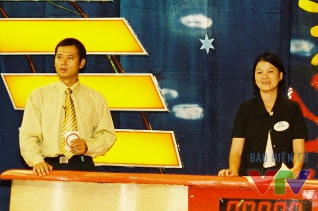 Những MC của VTV khiến khán giả tiếc nuối vì quyết định này
