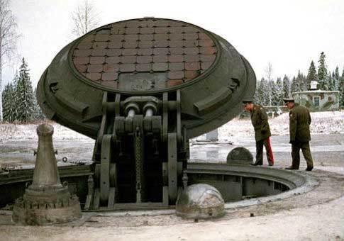 Putin lệnh xây hàng loạt hầm ngầm khắp Moscow để làm gì?