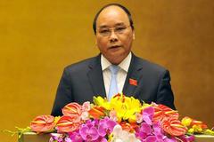 Thủ tướng sắp thăm Trung Quốc